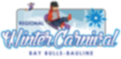 2017-Winter-Carnival-Logo-Blue-Text.png