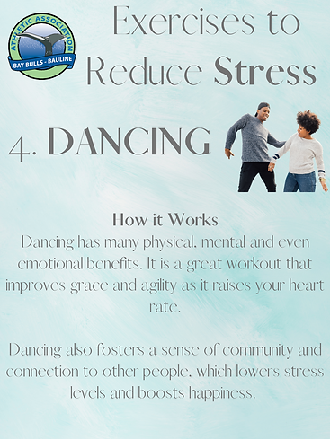 Exercises to Reduce Stress (DANCING).png