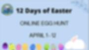 Screen Shot 2020-03-30 at 3.15.29 PM.png