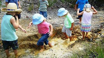 Children-at-Play.jpg