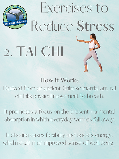 Exercises to Reduce Stress (TAI CHI).png