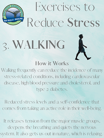 Exercises to Reduce Stress (WALKING).png