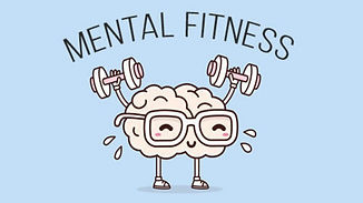 mentalfitness_ED.jpg