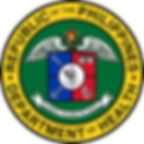 220px-Department_of_Health_(DOH)_PHL.svg