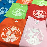 bguru-tshirt2018.JPG