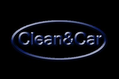 car wash à domicile luxembourg