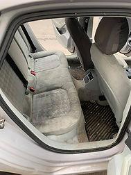 Clean&Car