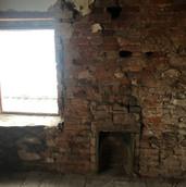 Site visit in Lympstone