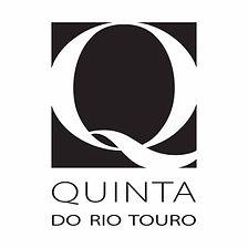 Logo quadrado QRT.jpeg