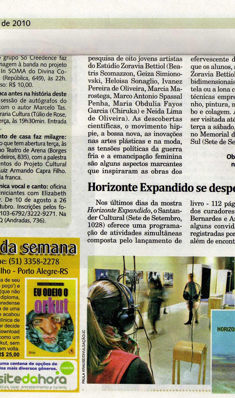 Jornal do Comercio.jpg