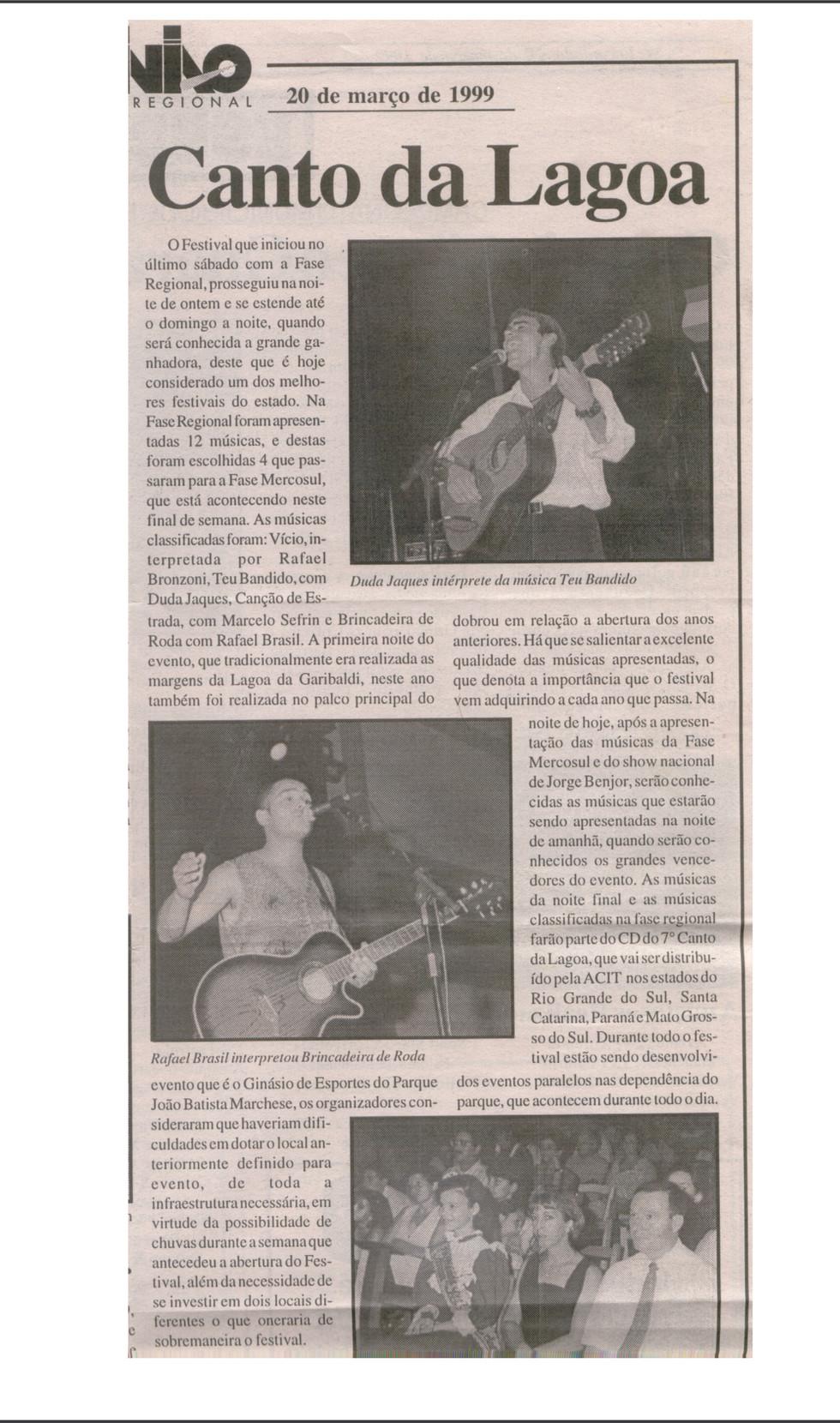 CANTO DA LAGOA - 01.jpg