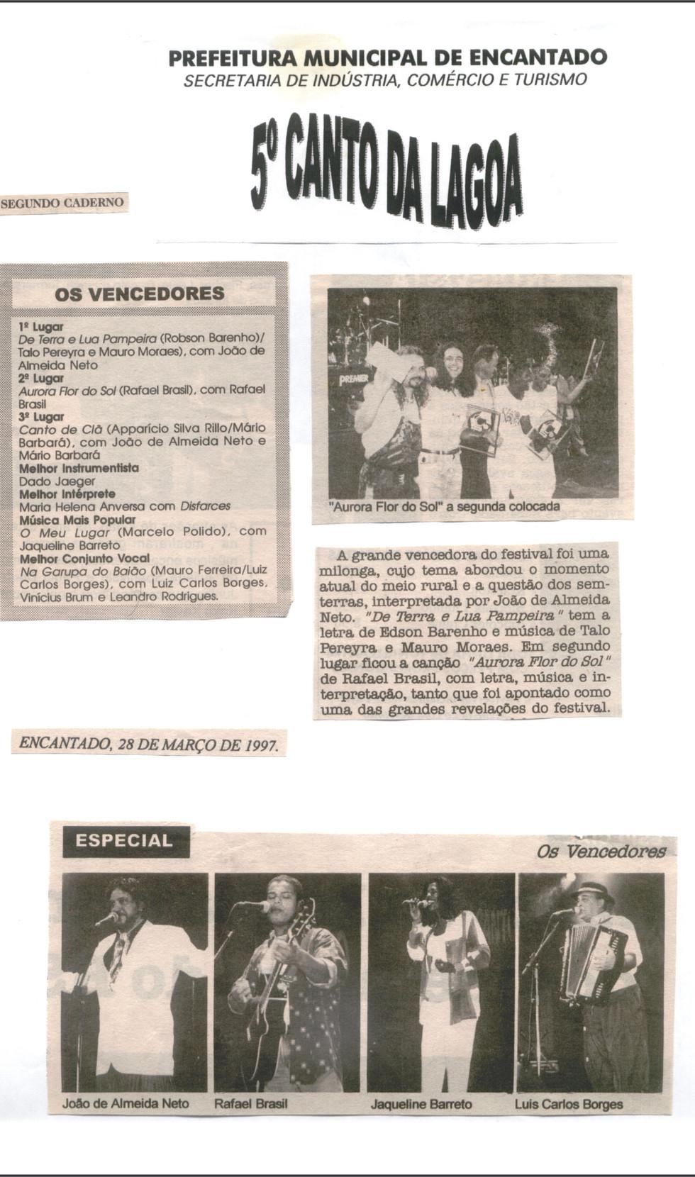 CANTO DA LAGOA - 02.jpg