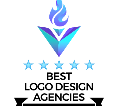 Top 20 Logo Design San Diego