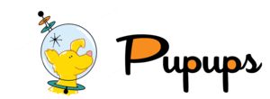 PupupsLogoSpaceNObackgroundWhiteStars_30