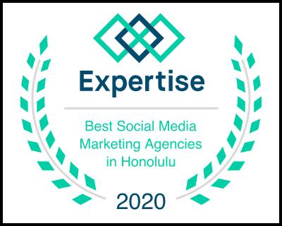 hi_honolulu_social-media-marketing_2020.