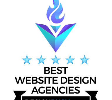 Top 20 Web Design in San Diego