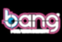 bang-logo-1.png
