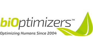 bio-logo-optimizing-humans-2004.png
