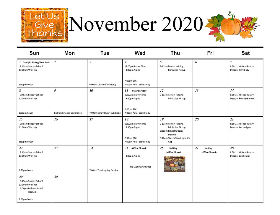 November 2020-page-001.jpg