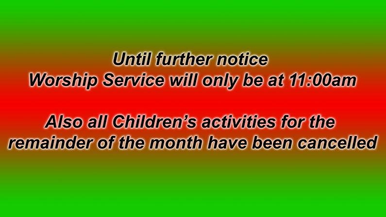 Public Service Announcement.jpg