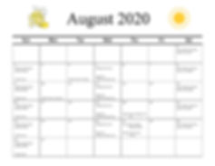 August 2020-page-001.jpg