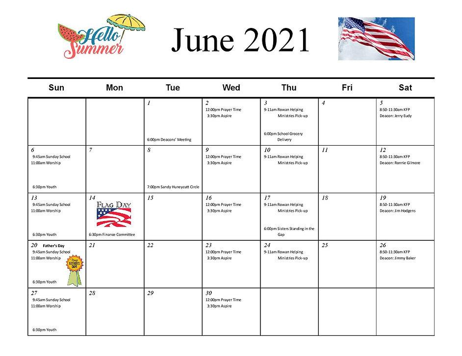June 2021-page-001.jpg