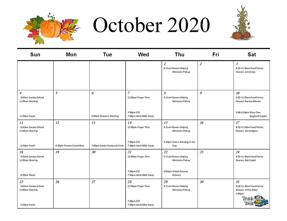 October 2020-page-001.jpg