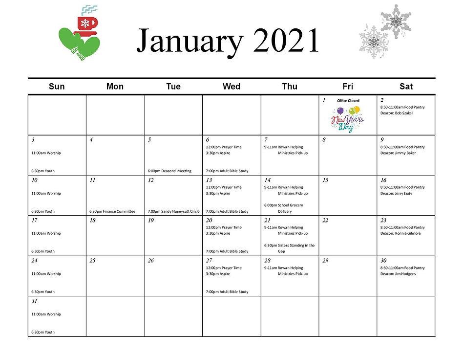 January 2021-page-001.jpg