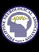 pna logo flipped.png