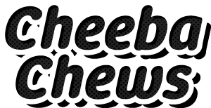 CHEEBA CHEWS.png