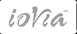 iovia.png