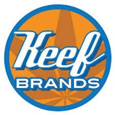 keef brands logo.jfif