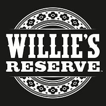 Willie's_Reserve_logo.jpg