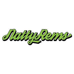 1596477911-1555437621-NattyRems_logo.jpeg