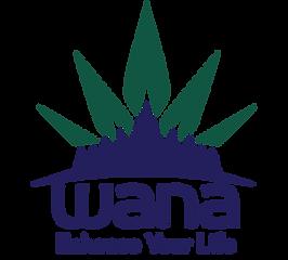 wana logo.png