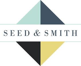 1540689193-Seed_and_Smith_Logo_Main.jpg