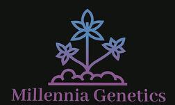 milleniagenetics.jpg