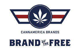 cannamerica.png