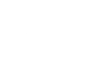 amazon_nanamint.png