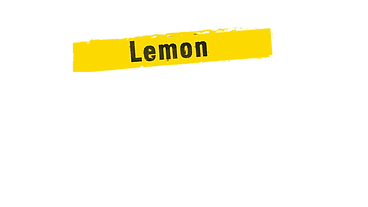 nana_lemontext.png