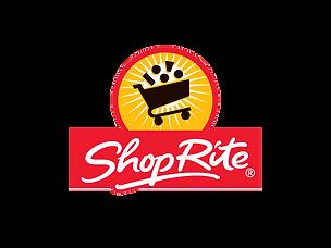 shoprite_nana.png