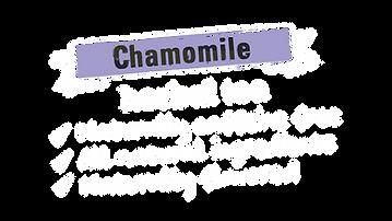 nana_chamotext.png