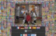 Capture d'écran 2020-06-04 à 11.06.47.pn