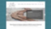 Capture d'écran 2020-06-04 à 11.17.32.pn