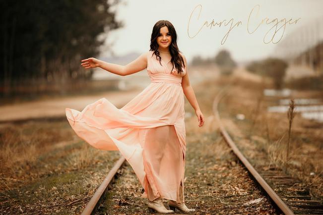 Cami Cregger.png