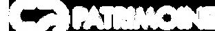Logo_ICA-horizontal_BLANC.png