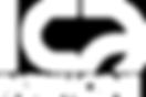 Logo_Ica_86x86px Blanc.png