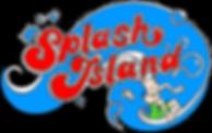 Splash Island Vector.png