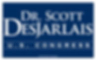 DesJarlais Logo jpeg.jpeg