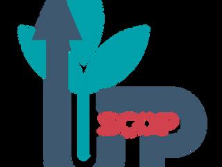 Mon nouveau projet autour des savoir-faire: SCOP-Up - Les coopératives apprenantes